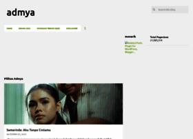 admya.blogspot.com