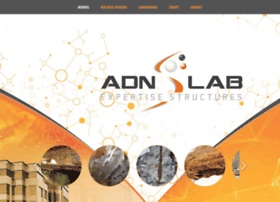 adn-lab.com