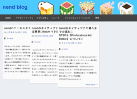 adn-mobasia.net