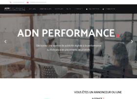 adn-performance.com