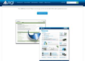 adn.agi.com