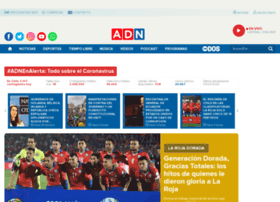 adn.fm