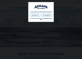 adnams.co.uk