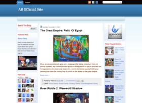 adnanboy-games.blogspot.fr