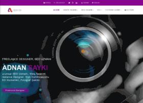 adnansayki.com