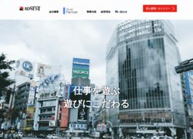 adnest.co.jp