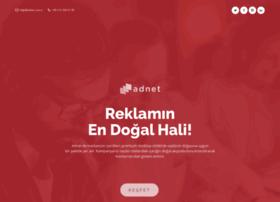 adnet.com.tr