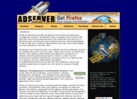 adnetwork.adserversolutions.com