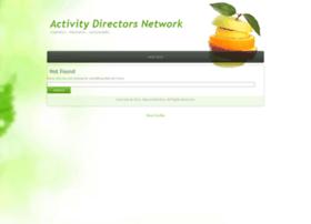 adnetwork.artisteer.net