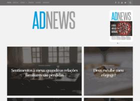 adnews.jor.br