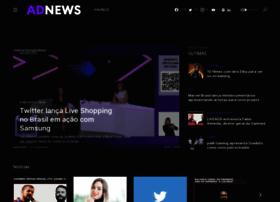 adnews.uol.com.br