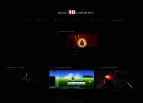 adni18.com
