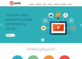 adnomia.com