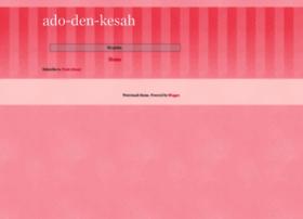 ado-den-kesah.blogspot.com