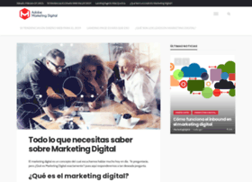 adobe-digital-marketing.com