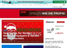adobe-photoshop-cs4.loadblog.de