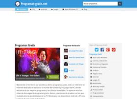 adobe-photoshop-int.programas-gratis.net