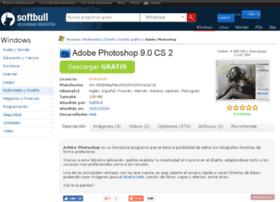 adobe-photoshop.softbull.com