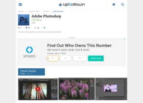 adobe-photoshop.uptodown.com