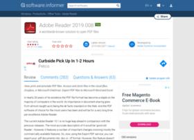 adobe-reader.software.informer.com