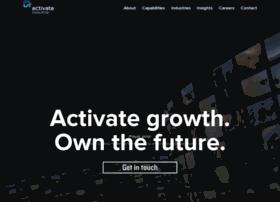 adobe.activate.com