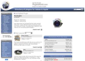 adobe.pluginsworld.com