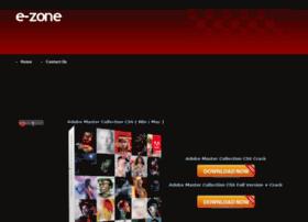 Adobemastercollectioncs6ezone.yolasite.com