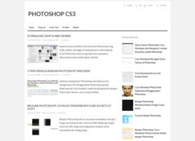 adobephotoshop-cs3.blogspot.com