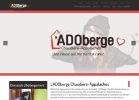 adoberge.com