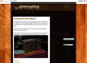 adobongblog.com
