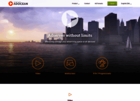 adocean-global.com