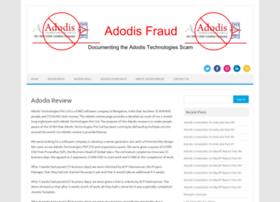 adodisfraud.com