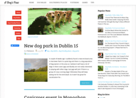 adogpaw.blogspot.ie