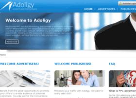 adoligy.com