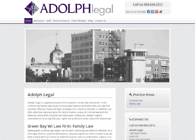 adolphlegal.avvosites.com