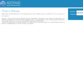 adonad.com