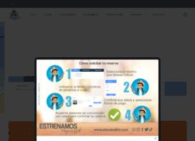 adondealirio.com