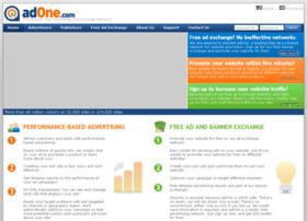adone.com