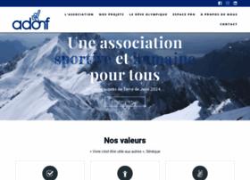 adonf.net