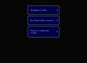 adonion.com