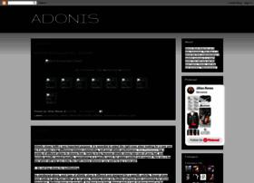 adonis-style.blogspot.com