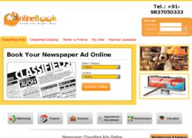 Adonlinebook.com