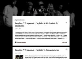 adoororebelde.blogspot.com.br