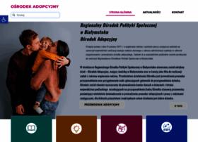 adopcja.rops-bialystok.pl
