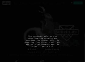 adopelife.com
