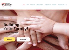 adopt-abroad.com