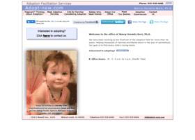 adopt-now.com
