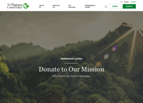 adopt.nature.org