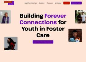 adopt.org