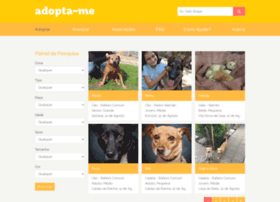 adopta-me.org